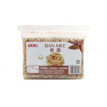 Farmer Brand Ban Mee-Brown Rice