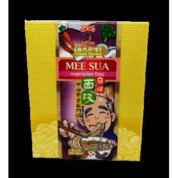 Farmer Brand Mee Sua - Vegetarian Floss (246G)