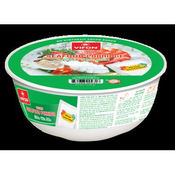 Instant Porridge - Seafood