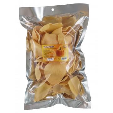 Pumpkin Cracker 100G/pkt
