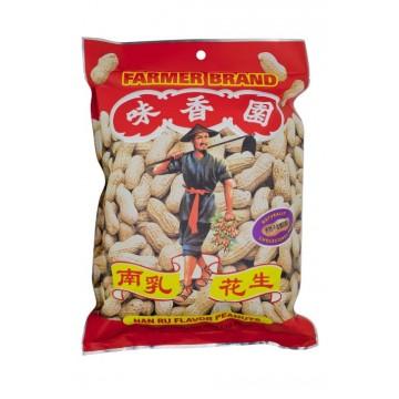 Overseas Nanru Peanuts