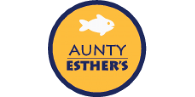 Auntie Esther's